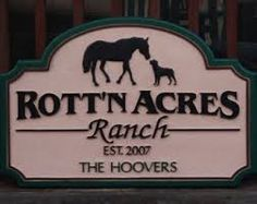 Image result for Farm signs