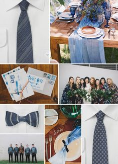 6ed03f2cf671 378 Best Wedding Ties images