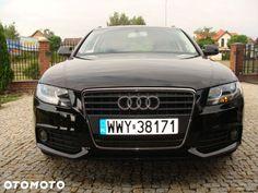 132 Best Auta Images Audi A3 Audi A4 Audi A5 Coupe