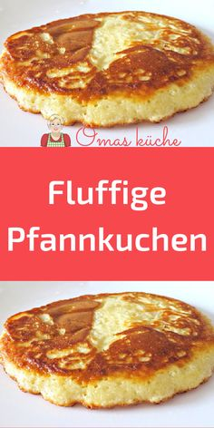 Lidl, Pancakes, French Toast, Avocado, Deserts, Food And Drink, Low Carb, Cooking Recipes, Snacks