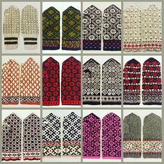 12 new gorgeous mittens are available for online sale! Choose and order on www.tines.lv ●Hand knitted● ●Ethnographic patterns● ●100% sheep wool● ●Latvian heritage●  #wanten #vantar #selbuvotter #mittens #gloves #knittedmittens #knitmittens #woolgloves #ethnographic #handknitted #strikking #strike #strikk #handarbeit #latvian #madeinlatvia #knitting #votter #pattern #mittenpattern #multicolor  #nationaltreasure #proudlatvian #instaknitting #instagloves  #knithappens #knithappiness #yarnonline