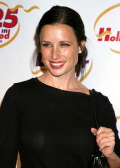Shawnee Smith - (July 3, 1970)