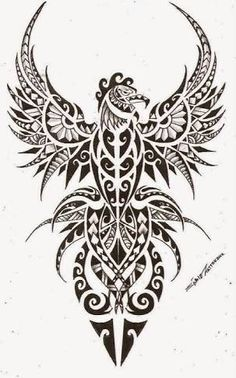Tattoo Leg Maori Muster 36 Super-Idee - Tattoo Bein Maori Muster 36 Super-I . Maori Tattoos, Tattoo Maori Perna, Tribal Tattoos, Maori Tattoo Meanings, Chicanas Tattoo, Tattoo Band, Maori Tattoo Designs, Marquesan Tattoos, Tattoo Motive