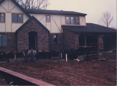 91 Foundation Leveling Ideas Building Movers House Lift Foundation Repair