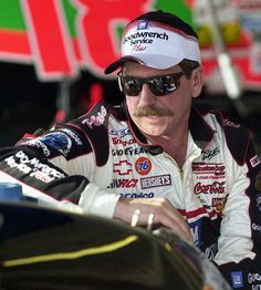 cd10022801 45 Best The Intimidator! images