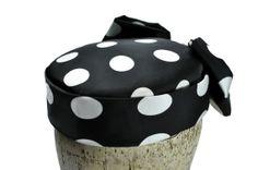 Matilda Silk Fascinator Hat by SOHODA on Etsy