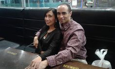 http://www.mycolombianwife.com/success-stories/