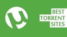 15 Best Torrent Sites List 2016