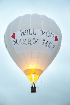 Will you marry me?  #pedido #casamento