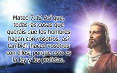 Imagenes de jesus de nazaret con frases