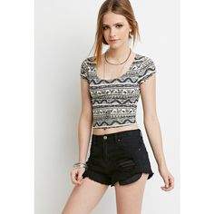 Forever 21 is the authority on fashion & the go-to retailer for the latest trends, styles & the hottest deals. Shop dresses, tops, tees, leggings & more! Fashion Models, Girl Fashion, Fashion Outfits, Womens Fashion, India Fashion, Asian Fashion, Short Outfits, Cute Outfits, Black Leggings Outfit