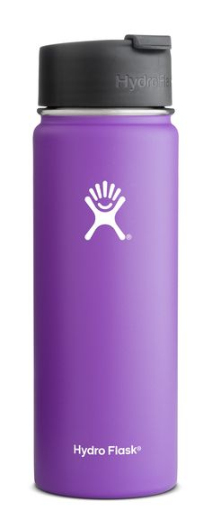 NWT OZ DISPOSABLE FLASK 17 FL - MADE BY WINK