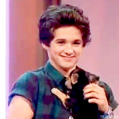 the vamps GIF