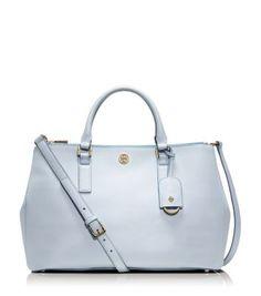 f53d5ac6dde 584 Best NOT MUCH OF A BAG WOMAN