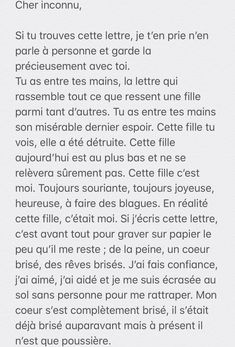 - The Love Quotes Top Quotes, Best Quotes, Broken Words, French Quotes, Sister Quotes, Cute Love Quotes, Bad Mood, Looking For Love, Some Words