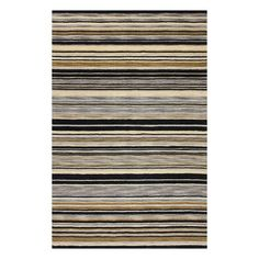 I pinned this Ava Rug from the Elegant Eclectics event at Joss and Main!