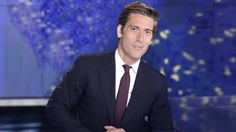 ABC's David Muir Sparks New Evening-News Ratings Battle With NBC's Lester Holt