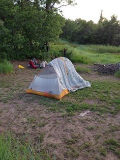 & Koppen Lokal Tent | Outdoor Reviews | Pinterest | Tent
