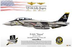 F-14A_VF-84_AJ200