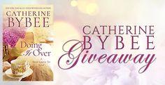#Romance #Giveaway – Win Any #CatherineBybee Novel! #kindle #amreading