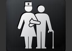 Mastering the Nurse-Patient Relationship