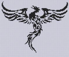 Thrilling Designing Your Own Cross Stitch Embroidery Patterns Ideas. Exhilarating Designing Your Own Cross Stitch Embroidery Patterns Ideas. Cross Stitch Fabric, Cross Stitch Charts, Cross Stitch Designs, Cross Stitching, Cross Stitch Embroidery, Cross Stitch Patterns, Bead Loom Patterns, Beading Patterns, Embroidery Patterns