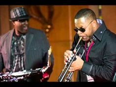 The Smoothjazz Loft - Lin Rountree / Bio Funk