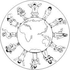 earth day coloring pages games free free world day earth day printable coloring for preschool day free coloring earth pages games Earth Day Coloring Pages, School Coloring Pages, Coloring Pages For Kids, Harmony Day Activities, Earth Day Activities, Diversity Activities, Kindergarten Coloring Pages, Kindergarten Colors, Around The World Theme