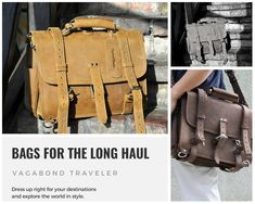 Suchergebnis auf für: FELIX W.: Schuhe & Handtaschen