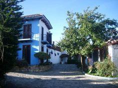 Kukurutz - Apartamentos en alquiler en San Cristóbal de las Casas, Chiapas, México