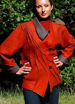 Gallery.ru / Photo # 64 - CLOTHING (CLOTHING) - renew  Maggy Pavlou