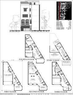 Great Room Layout Design moreover House Plans House Design House Floor Plan Design House Plan Desi together with Corner Shower Stall Dimensions moreover Two Storey House Plans moreover 2 Bedroom House Plans. on small modern contemporary homes