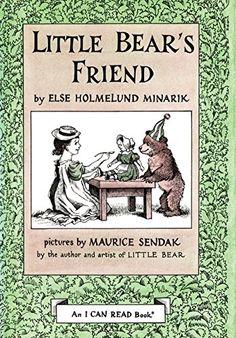 Little Bear's Friend, An I Can Read Book by Else Holmelun... https://www.amazon.com/dp/0060242558/ref=cm_sw_r_pi_dp_x_o8o8zb3P0PGH4