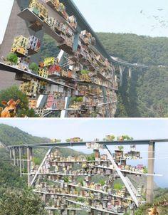 bridge-concepts-informal-city-italy