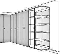 Diy cabinets plans The leading guide on how to build cabinets and ...