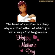 Mothers Day Dp, Best Whatsapp Dp, Sleepless Nights, Forgiveness, Thankful, Thoughts, Ideas, Tanks, Letting Go