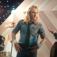 Bohemian rhapsody, ben hardy, queen on We Heart It Ben Hardy, Beautiful Boys, Beautiful People, Roger Taylor Queen, Bae, Queen Freddie Mercury, Queen Band, Brian May, John Deacon