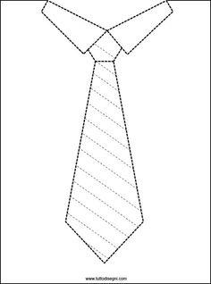 cravatta-biglietto-festa-papa