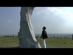 La Vallée des Saints - Olivier RECH - YouTube