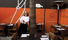 1000+ images about Susan Feniger on Pinterest | Chefs, Street food and ...