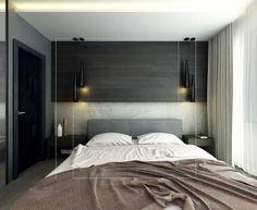 дизайн-интерьера-в-современном-стиле-спальня