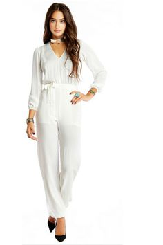 the-reformation-golf-jumper 156 ludlow st between stnton and rivington sts 646-448-4925