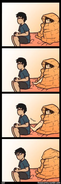 Funny Couple Cartoon Thoughts 53 New Ideas Cute Couple Comics, Couples Comics, Couple Cartoon, Cute Comics, Funny Comics, Cute Couples Cuddling, Funny Couples, Cute Couples Goals, Cute Anime Couples