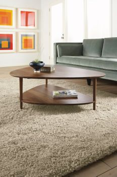 http://www.roomandboard.com/rnb/product/detail.do?productGroup=19344=filter=room=197923