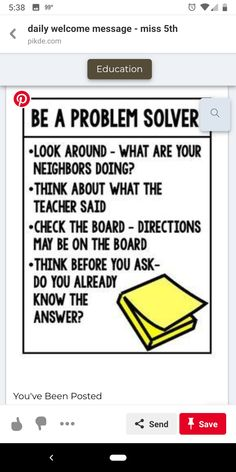 Classroom Behavior Management, Classroom Procedures, Classroom Tools, Behaviour Management, Classroom Organisation, Middle School Classroom, First Grade Classroom, New Classroom, Class Management