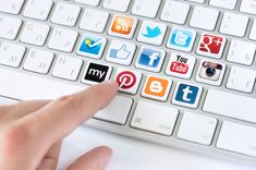 Social Media promote you 24/7: No employee will do that. Just click on www.yulanto.com  Let's Brand your Business.