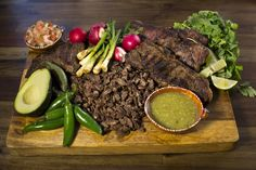 Carne Asada,tacos, meat, bbq, carne aside, mexican food, grill, grilled meat, mexican fiesta, mexican party, party ideas, cooking, steak, chilis, lime, soft tacos, tortillas, taquitos, mexican dishes, mexican cuisine, foodie,Jarritos, Soft Drink, Mexican Soda, Fruit Flavored Soda, Glass Bottle, Iconic Beverage, Soda Mixer, Soda in a Glass Bottle, Real Sugar, Cane Sugar, Made in Mexico, Mexico, Mexican, Natural Flavor Soda