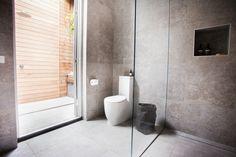 Badfliesen und Badideen - 70 coole Ideen, welche in kleinen Räumlichkeiten super gut funktionieren - Fresh Ideen für das Interieur, Dekoration und Landschaft