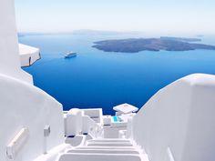 The 10 best islands for honeymooning