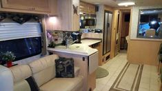 2005 Used National Tropical T351 Class A in Oregon OR.Recreational Vehicle, rv, So we are selling our loved Full Paint 35 ft 2005 National RV Tropical T351. It has served us well and we are shopping for a new coach. This 35 foot extra large Double slides diesel pusher has a big 3126 Cat for power and mileage. It has only 110,000 miles on a engine that can go million miles It got best mileage after 75000 miles..! YOU Can drive it with one finger as it has a safety plus steering dampening! Its…